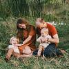 Mortenson Family (47)