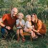Mortenson Family (75)