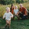 Mortenson Family (126)