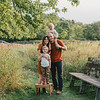 Mortenson Family (149)