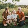 Mortenson Family (111)