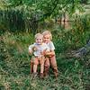 Mortenson Family (60)-Edit