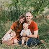 Mortenson Family (38)