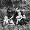 Mortenson Family (47)-2