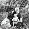 Mortenson Family (38)-2