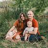 Mortenson Family (43)