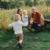 Mortenson Family (128)