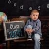 Owen - PRE - PRE K (3 years old) (3)