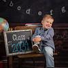Owen - PRE - PRE K (3 years old) (2)