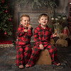 Christmas Mini Sessions 2018 (1069)