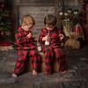 Christmas Mini Sessions 2018 (1077)