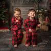 Christmas Mini Sessions 2018 (1067)