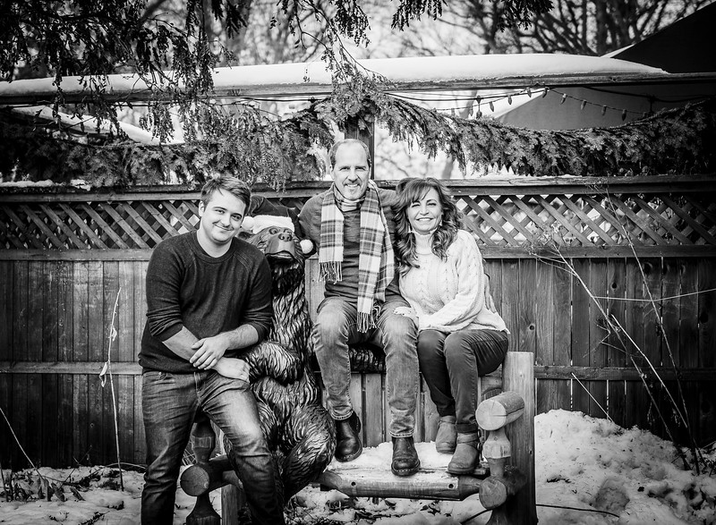 Peltier Family Xmas (7)-2