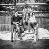 Peltier Family Xmas (6)-2