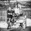 Peltier Family Xmas (24)-2