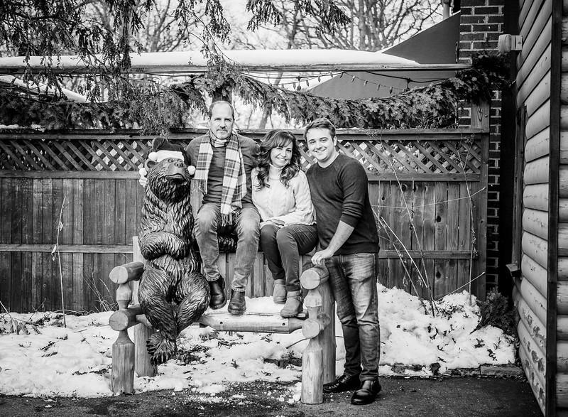 Peltier Family Xmas (10)-2
