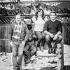 Peltier Family Xmas (27)-2