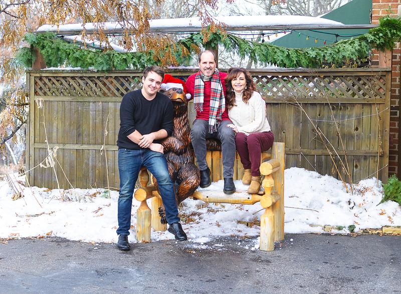 Peltier Family Xmas (6)