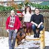 Peltier Family Xmas (27)