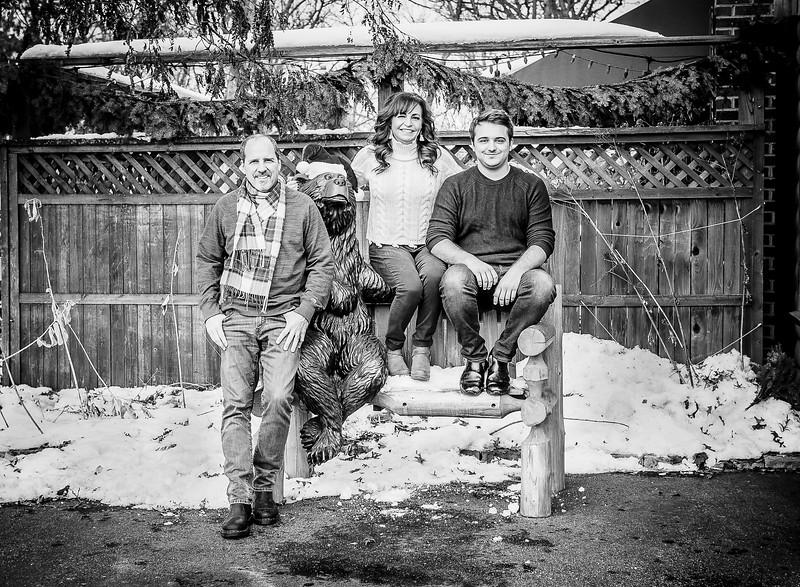 Peltier Family Xmas (27)-4