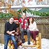 Peltier Family Xmas (7)