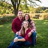 Ross Family (6)