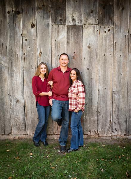 Ross Family (35)