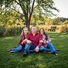 Ross Family (60)