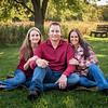 Ross Family (60)-2