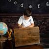 Bosc, Teo Kindergarten (57)