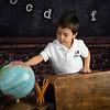 Bosc, Teo Kindergarten (71)