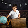 Bosc, Teo Kindergarten (69)