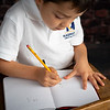 Bosc, Teo Kindergarten (63)