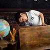 Bosc, Teo Kindergarten (53)