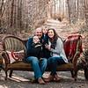 Hagen Family (105)