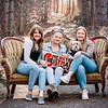 Mitchell Family (72)-Edit