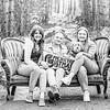 Mitchell Family (72)-Edit-2