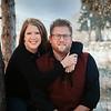 Mitchell Family (51)-Edit