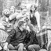 Mitchell Family (94)-Edit