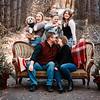 Mitchell Family (96)-Edit-2