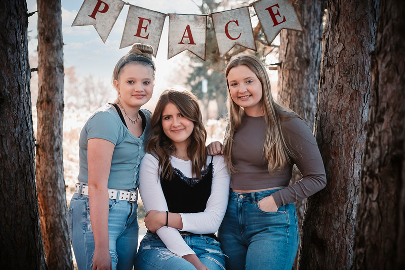 Mitchell Family (40)-Edit