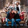 Mitchell Family (91)