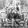 Mitchell Family (91)-Edit