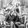 Mitchell Family (96)-Edit