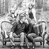 Mitchell Family (91)-2