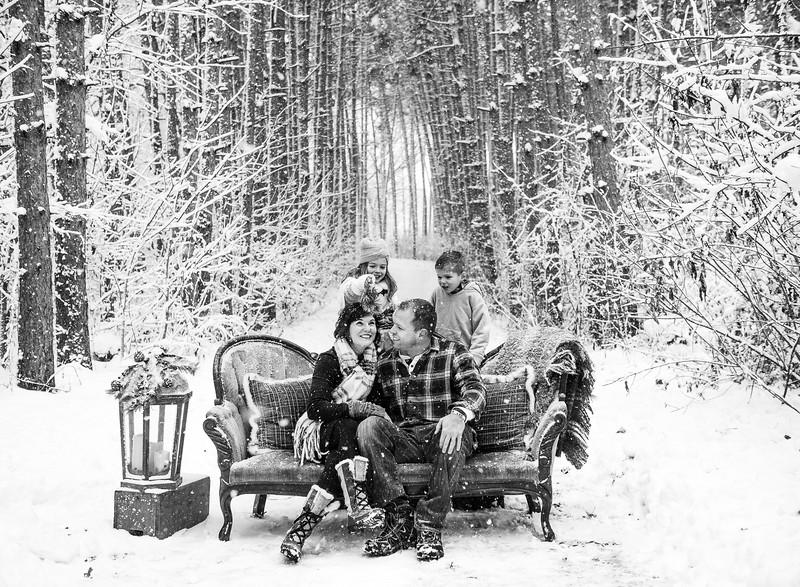 Thompson Family (124)-2