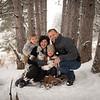 Thompson Family (55)