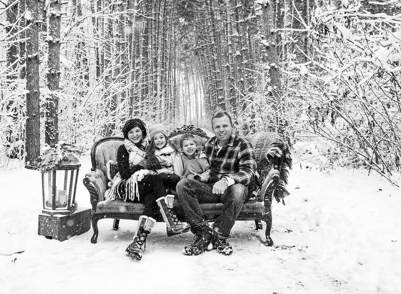 Thompson Family (105)-2