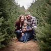 Hagen Family (41)-Edit