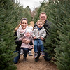 Johnson Family (31)-Edit